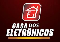 Casa do Eletrônicos