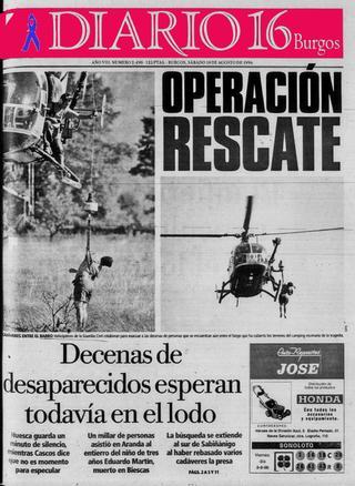 https://issuu.com/sanpedro/docs/diario16burgos2490