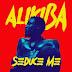 (New Mp3)Alikiba - Seduce Me Audio/Video (Audio Song)