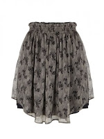 https://www.keepitsecretstore.com/product/my-sunday-morning-christy-skirt/