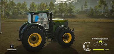 screenshot-2-of-pure-farming-game