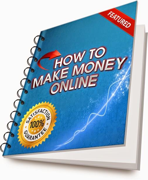 Online Earning Bangla PDF Ebook Download