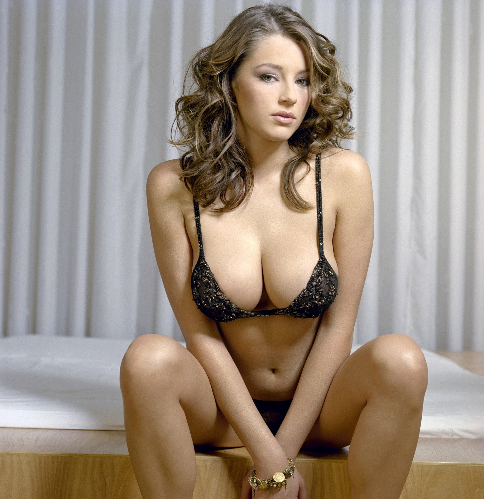 Keeley Hazell naked (89 pics) Feet, Facebook, butt