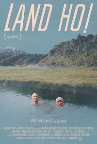 Watch Land Ho! Online Free in HD