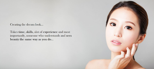 dream plastic surgery singapore review