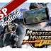 Download Monster Hunter Freedom Unite PPSSPP Iso Cso For Android