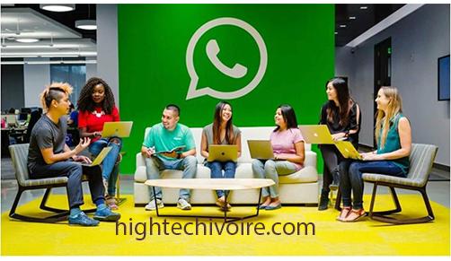 whatsapp-ajouter-contact
