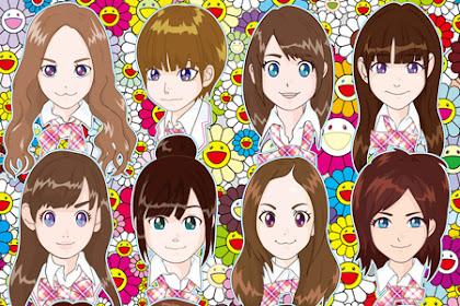 [Lirik+Terjemahan] Ono Erena/AKB48 - FIRST LOVE (Cinta Pertama)
