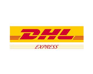 Lowongan Kerja DHL Express Indonesia Tahun 2018 Lulusan SMA SMK D3 S1 Semua Jurusan