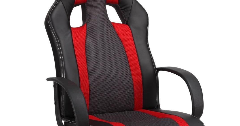 Revoluci ndron sillas gaming baratas para los m s jugones - Sillas gamer baratas ...