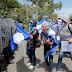 Las crisis de Venezuela y Nicaragua serán abordadas en las audiencias de la CIDH