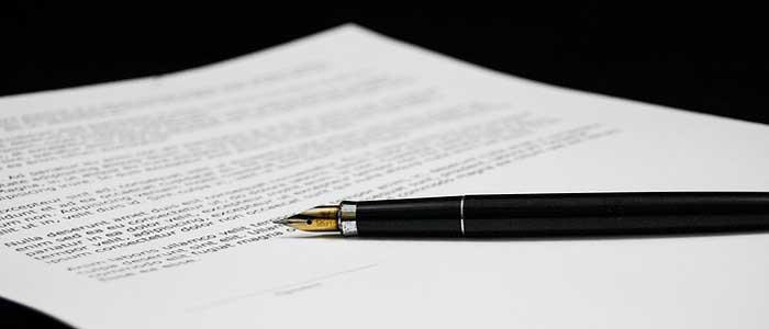 Download Contoh Surat Penolakan Mutasi Guru