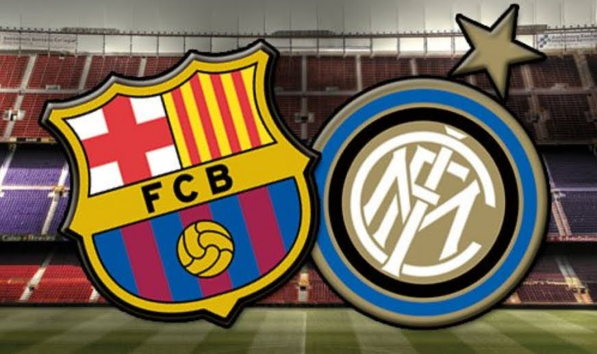 DIRETTA BARCELLONA-INTER Streaming: Gratis per gli abbonati Sky | Champions League 2019-2020