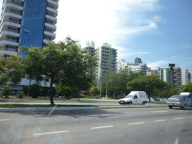 Instrumentos da Política Urbana no Planejamento Municipal Lei 10.25701 Estatuto das Cidades