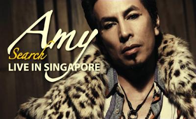 Kumpulan Lagu Amy Search-Kumpulan Lagu Amy Search full Album-Kumpulan Lagu Amy Search Album Terlengkap-Kumpulan Lagu Amy Search Album Terlengkap Full Rar
