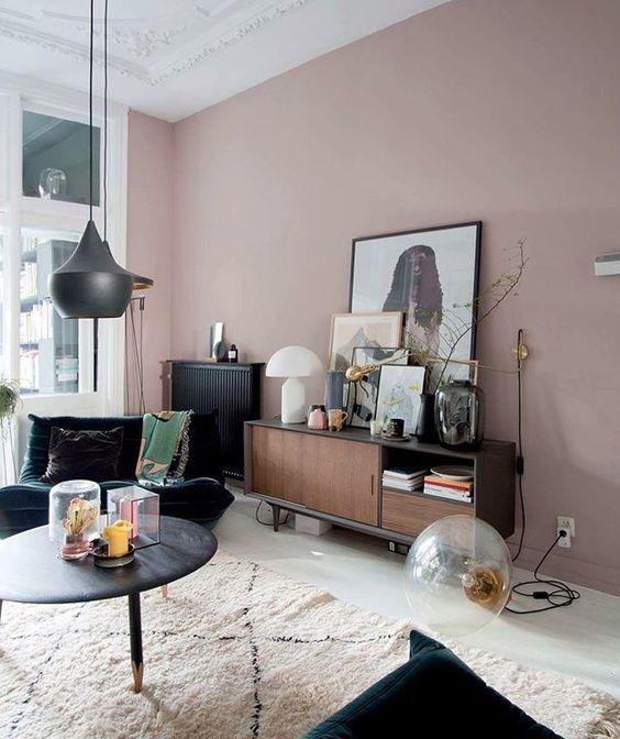 steal the style 1 heart wood la tazzina blu. Black Bedroom Furniture Sets. Home Design Ideas