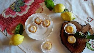 Bocados de limon1