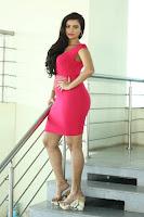 Priyanka hot wallpapers