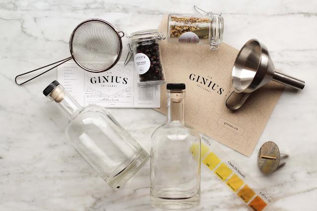 kit,faire-du-gin,comment,soi-meme,idee,cadeau,amateur-de-gin,madame-gin