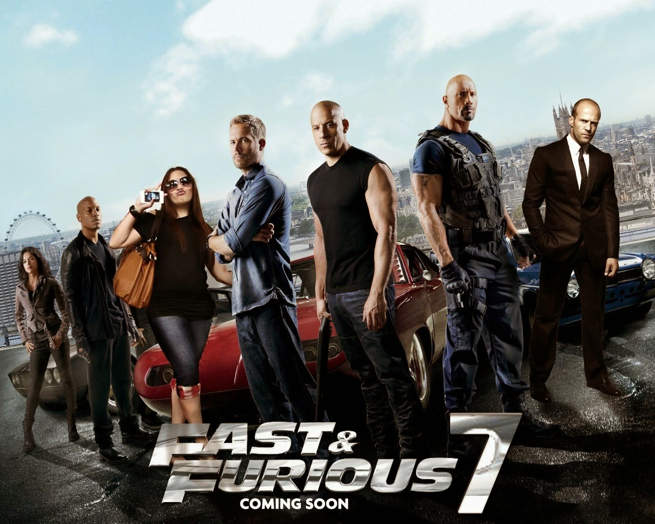 Watch} fast and furious 7 full movie online download torrent.