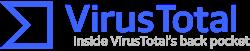 Scan VirusTotal IGOUTECH