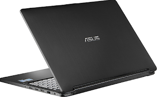 Asus Q502L Drivers windows 7 64bit, windows 8.1 64bit and windows 10 64bit