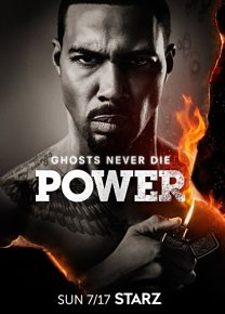 Power Temporada 3×02