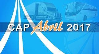 curso-cap-abril