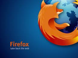 Download Mozilla Firefox ,Download Firefox ~ Download WatsApp Plus
