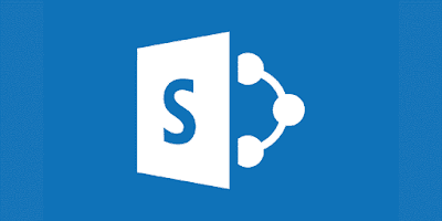 Solving SocketException when processing List using Sharepoint CSOM