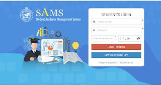 SCERT Odisha C.T, B.ed Online Mock Test 2019
