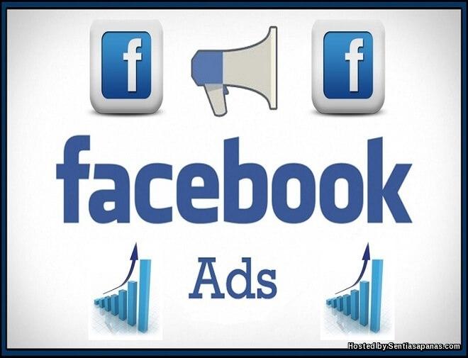 6 Jenis Facebook Ads Pengiklan Wajib Tahu