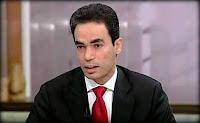 برنامج الطبعة الأولى حلقة الأحد 22-1-2017 مع أحمد المسلمانى و إختزال دور مصر فى مكافحة الإرهاب و صباعة الهوس الأمريكية