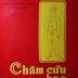 Châm Cứu Học - Viện Y Học Cổ Truyền Việt Nam