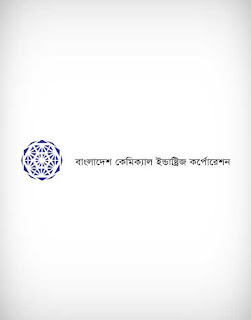 bangladesh chemical industries corporation vector logo, bangladesh chemical industries corporation logo vector, bangladesh chemical industries corporation, bangladesh chemical industries corporation logo, bangladesh chemical industries corporation logo ai, bangladesh chemical industries corporation logo eps, bangladesh chemical industries corporation logo png, bangladesh chemical industries corporation logo svg