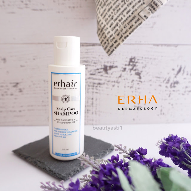 erhair-hair-loss-tonic-review.jpg