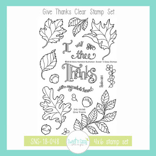 http://www.sweetnsassystamps.com/august-2018-stamp-of-the-month-give-thanks/