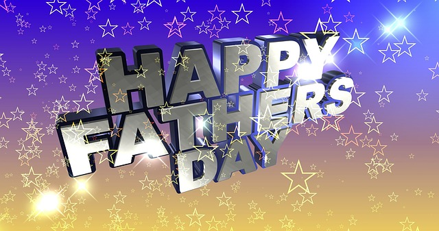 Happy Fathers Day 2016 Short Essay's in English