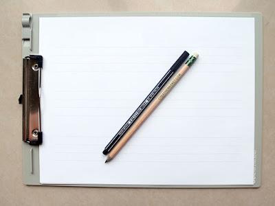 Cara Membuat Font Digital