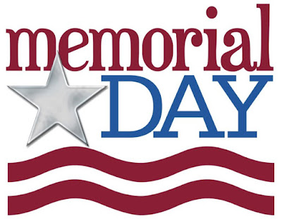Memorial-Day-image-wishes