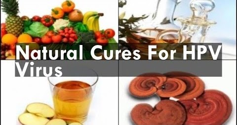 THE ALTERNATIVE TO MEDICINE(A T M ) BLOG: Natural Cures For