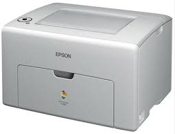 Epson Aculaser M1400 Software Driver Download