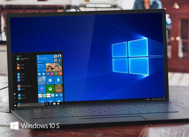 El nuevo Windows 10 que Microsoft traerá - El Blog de HiiARA