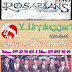 Y UNPLUGGED LIVE STUDIO WITH ROSARIANS LIVE BAND