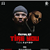 [music] VICTOR AD FT DAVIDO - TIRE YOU