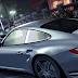 تحميل لعبة سباق السيارات need for speed:carbon الرائعة بحجم صغير