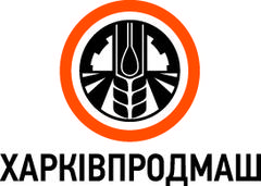 Менеджер по продажам в ООО «Алма»