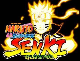 Naruto Boruto Senki Mod Apk Full Update Terbaru 2018