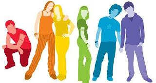Inilah Terapi Paling Ampu Untuk Para LGBT [LESBI GAY BISEKSUAL TRANSGENDER]