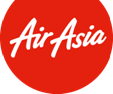 AIRASIA INDIA ADDS ANOTHER AIRCRAFT TO ITS FLEET